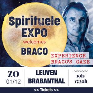 Braco Leuven