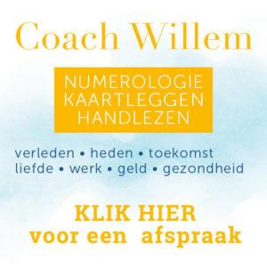 Coach Willem