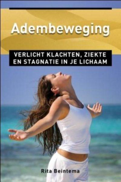 Ankertje-Adembeweging-Rita-Beintema-9789020205152-Bloom-Web