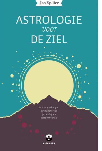 Astrologie-voor-de-ziel-Jan-Spiller-978940130224-Bloom-Web