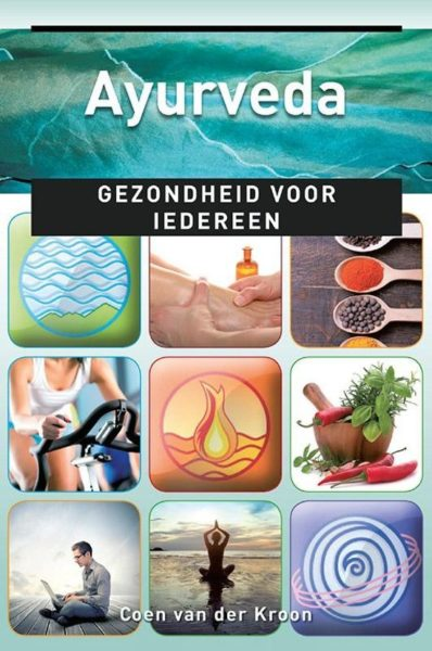 Ayurveda 9200000021924305 Coen van der Kroon Bloom Web Anker