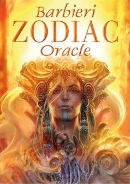 Barbieri-Zodiac-Oracle-Barbara-Moore-9788865274736-Bloom-webshop