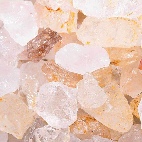 Bergkristal Timmergems Webshop 2021