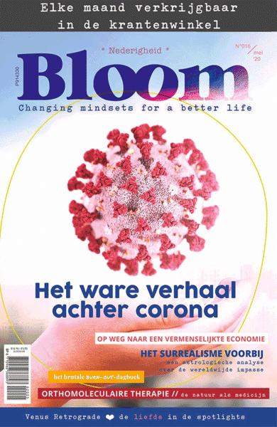 Bloom mei 2020 magazine shop web
