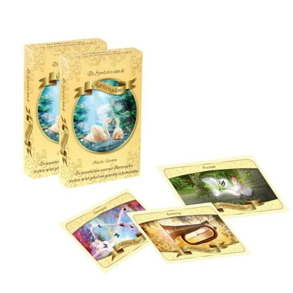 De-symbolen-van-de-aartsengelen-Maaike-Kerstens-9789075145335-kaartenspel-Bloom-web