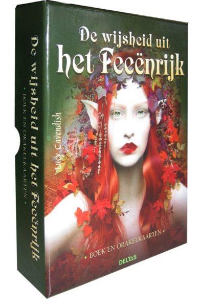 De-wijsheid-uit-het-feeënrijk-Lucy-Cavendsih-9789044747676-set-boek-en-kaarten-Bloom-web