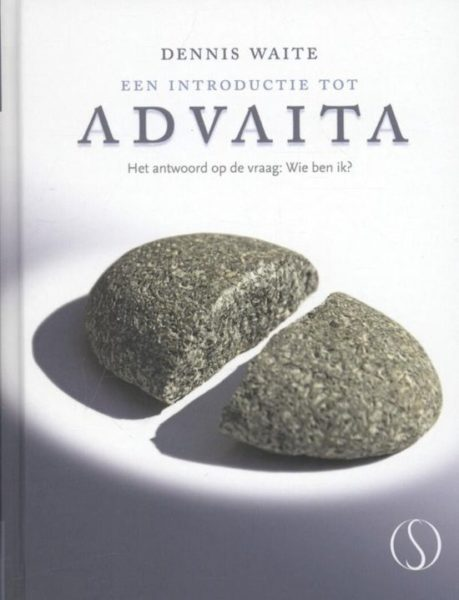 Een Introductie Tot Advaita Dennis Waite 9789491411212 Boek Bloom Web