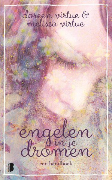 Engelen in je dromen 9789022573211 Doreen Virtue Melissa Virtue Bloom webshop