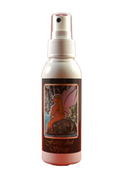 Fairydust Magische Spray 100Ml Lieveke Volcke Bloom Web