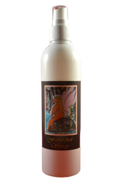 Fairydust Magische Spray 200Ml Lieveke Volcke Bloom Web