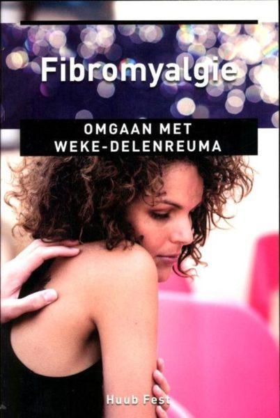 Fibromyalgie 9789020206296 Huub Fest Bloom Web Anker