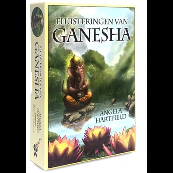 Fluisteringen-van-Ganesha-Angela-Hartfield-9789085082132-Bloom-Web