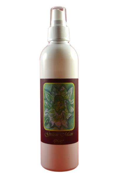 Green Man Magische Spray 200Ml Lieveke Volcke Bloom Web