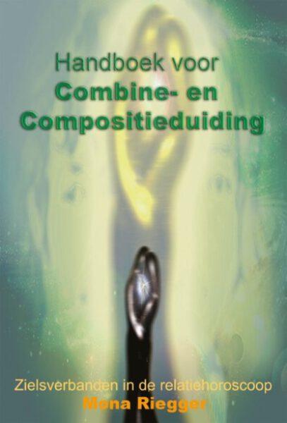 Handboek voor combine en compositieduiding 9789077677094 Mona Riegger Bloom Web