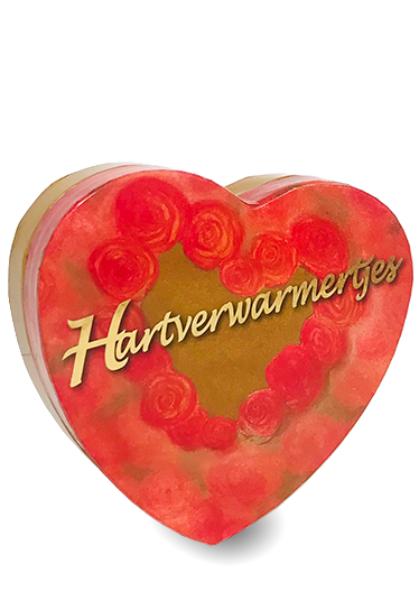 Hartverwarmertjes-kaarten-Caroline-van-den-Sigtenhorst-9789085081531-doos-Bloom-web