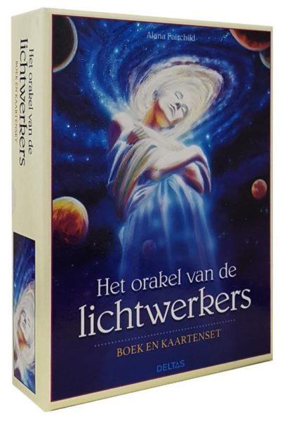 Het-orakel-van-lichtwerkers-Alana-Fairchild-9789044749038-set-boek-en-kaarten-Bloom-web