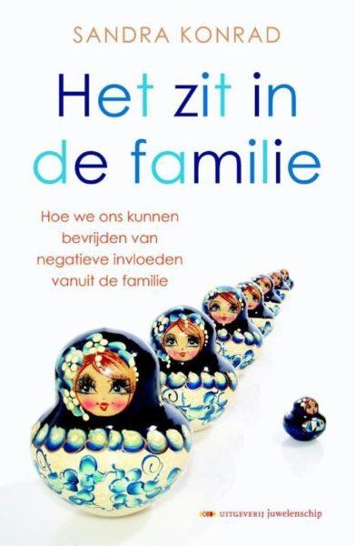 Het-zit-in-de-familie-Sandra-Konrad-9789076681139-boek-Bloom-web