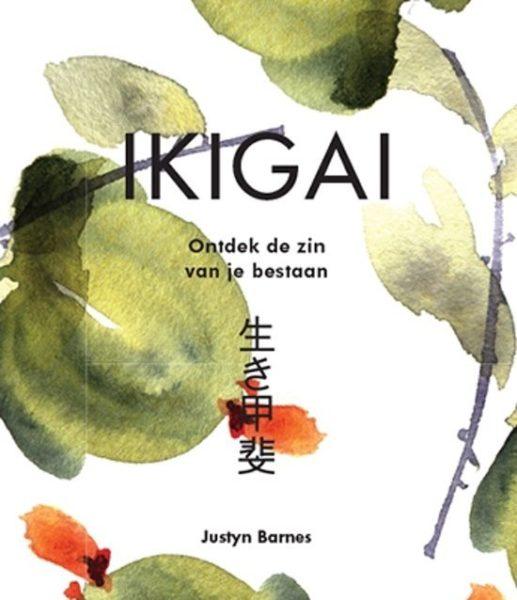 Ikigai-Justyn-Barnes-9789463542906-boek-Bloom-web