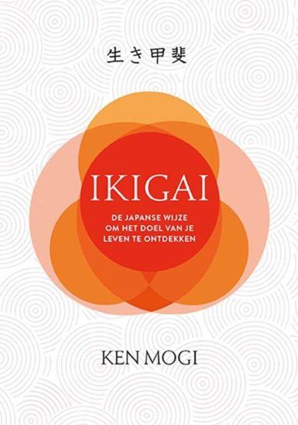Ikigai-Ken-Mogi-9789463540865-boek-Bloom-web