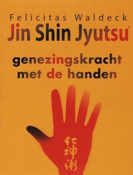 Jin-Shin-Jyutsu-Felicitas-Waldeck-9789055136445-boek-Bloom-web