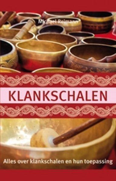 Klankschalen-Michael-Reinman-9789075145564-boek-Bloom-web