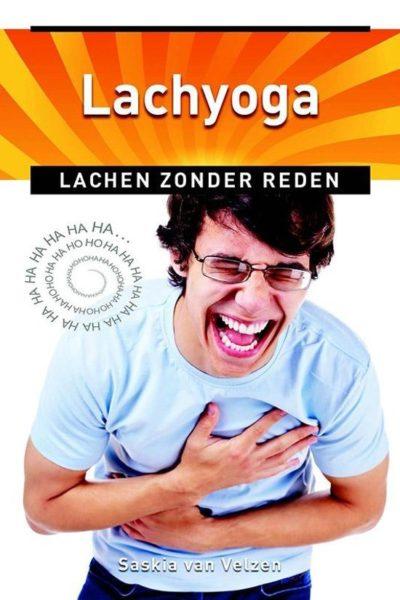 Lachyoga 9200000021924295 Saskia van Velzen Bloom Web Anker
