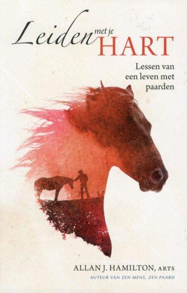 Leiden met je hart Allen Hamilton 9789492284013 boek Bloom web