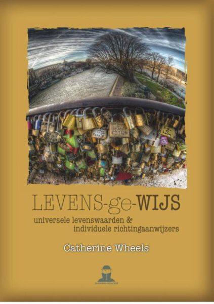 Levensgewijs 9789492057051 Catherine Wheels boek Bloom Webshop