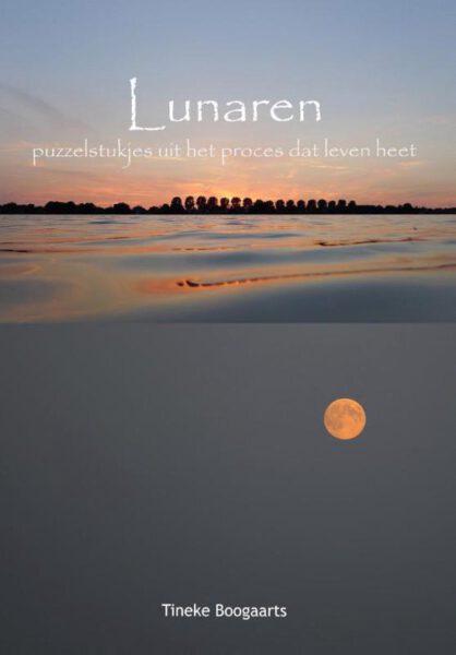 Lunaren 9789077677728 Tineke Boogaarts Bloom Web Boek