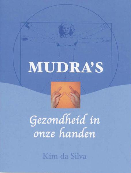 Mudras-Kim-da-Silva-9789055134977-boek-Bloom-web