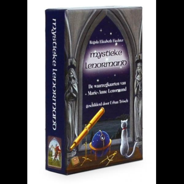 Mystieke-Lenormand-kaarten-9789085080725-Fiechter-Bloom-web