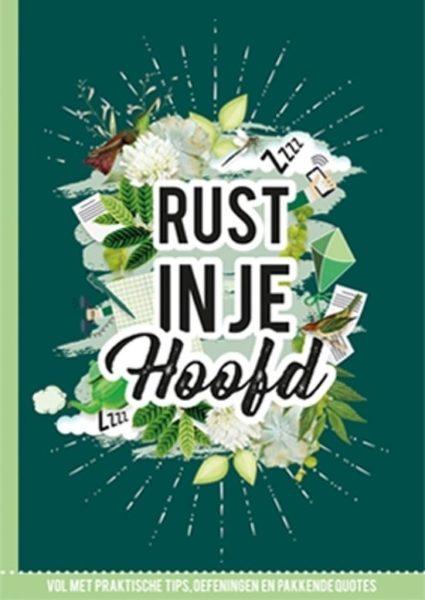 Rust-in-je-hoofd-9789463542395-Bloom-web