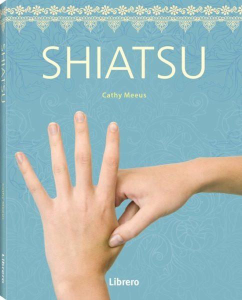 Shiatsu Cathy Meeus 9789463590907 boek Bloom web