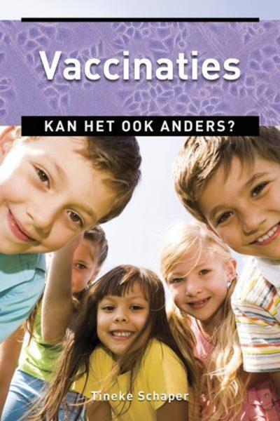Vaccinaties Tineke Schaper 9200000009985140 Bloom Web Anker