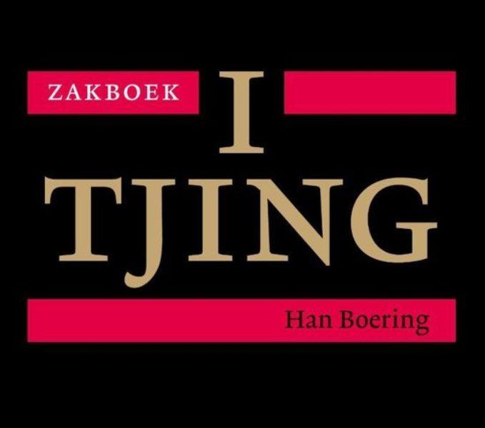 Zakboek I Tjing Han Boering 9789076681306 boek Bloom web