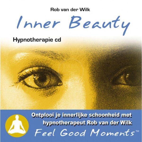 Inner beauty rob van der wilk