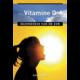 9789020212495 Vitamine D M Lq F