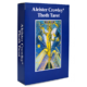 Aleister Crowley Thoth Tarot 9783905219319 Bloom Web