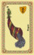 Belline Oracle 9783898757973 Bloom Web Carte argent