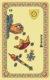 Belline Oracle 9783898757973 Bloom Web carte présent