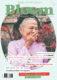 Bloom Maart Cover