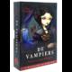 De Vampiers 44 orakelkaarten Lucy Cavendish 9789085081999 Bloom Web