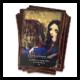 De Vampiers 44 orakelkaarten Lucy Cavendish 9789085081999 Liefde overwint alles Bloom Web