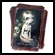 De Vampiers 44 orakelkaarten Lucy Cavendish kaart jaloezie 9789085081999 Bloom Web