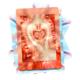De Grote Energiekaarten Ivoi 9789085081180 Orakelkaarten Kaart 47 Bloom Web