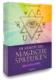 De-kracht-van-magische-spreuken-Lucy-Cavendish-9789044750683-set-boek-en-kaarten-Bloom-web