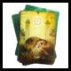 De Tarot Van Het Goede Colette Baron Reid 9789044750959 Kaart Liefde Bloom Web