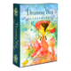 Dreaming Way Lenormand 9781572817586 Bloom Web
