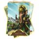 Fluisteringen-van-Ganesha-Angela-Hartfield-9789085082132-kaart-vrijgevig-Bloom-Web