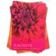 Geheimtaal Van Kleuren Inna Segal Bloom 9789085081722 Kaar Magenta